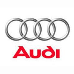 Audi au garage KER-AUTO à Kervignac entretien, mécanique, réparations toutes marques. Secteur de Riantec, Hennebont, Languidic, Plouhinec et Brandérion.