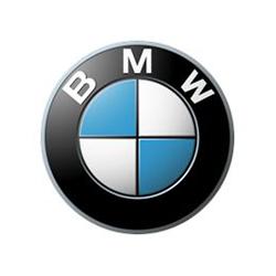BMW au garage KER-AUTO à Kervignac entretien, mécanique, réparations toutes marques. Secteur de Riantec, Hennebont, Languidic, Plouhinec et Brandérion.