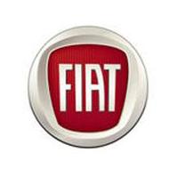 Fiat au garage KER-AUTO à Kervignac entretien, mécanique, réparations toutes marques. Secteur de Riantec, Hennebont, Languidic, Plouhinec et Brandérion.