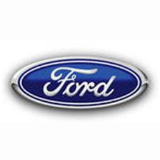 Ford au garage KER-AUTO à Kervignac entretien, mécanique, réparations toutes marques. Secteur de Riantec, Hennebont, Languidic, Plouhinec et Brandérion.