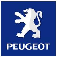 Peugeot au garage KER-AUTO à Kervignac entretien, mécanique, réparations toutes marques. Secteur de Riantec, Hennebont, Languidic, Plouhinec et Brandérion.