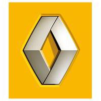 Renault au garage KER-AUTO à Kervignac entretien, mécanique, réparations toutes marques. Secteur de Riantec, Hennebont, Languidic, Plouhinec et Brandérion.