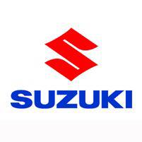Suzuki au garage KER-AUTO à Kervignac entretien, mécanique, réparations toutes marques. Secteur de Riantec, Hennebont, Languidic, Plouhinec et Brandérion.