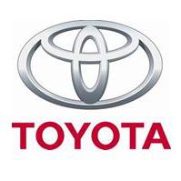 Toyota au garage KER-AUTO à Kervignac entretien, mécanique, réparations toutes marques. Secteur de Riantec, Hennebont, Languidic, Plouhinec et Brandérion.