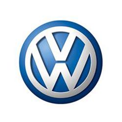 Volkswagen au garage KER-AUTO à Kervignac entretien, mécanique, réparations toutes marques. Secteur de Riantec, Hennebont, Languidic, Plouhinec et Brandérion.