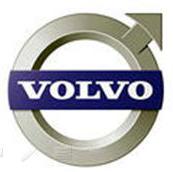 Volvo au garage KER-AUTO à Kervignac entretien, mécanique, réparations toutes marques. Secteur de Riantec, Hennebont, Languidic, Plouhinec et Brandérion.