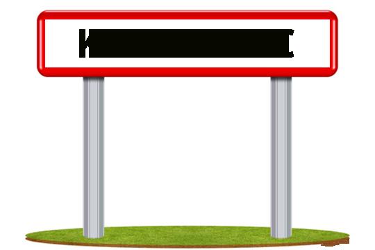 Le garage KER-AUTO à Kervignac, dépannage sur le secteur d'Hennebont, Branderion, Languidic, Merlevenez, Riantec, Belz et Plouhinec.