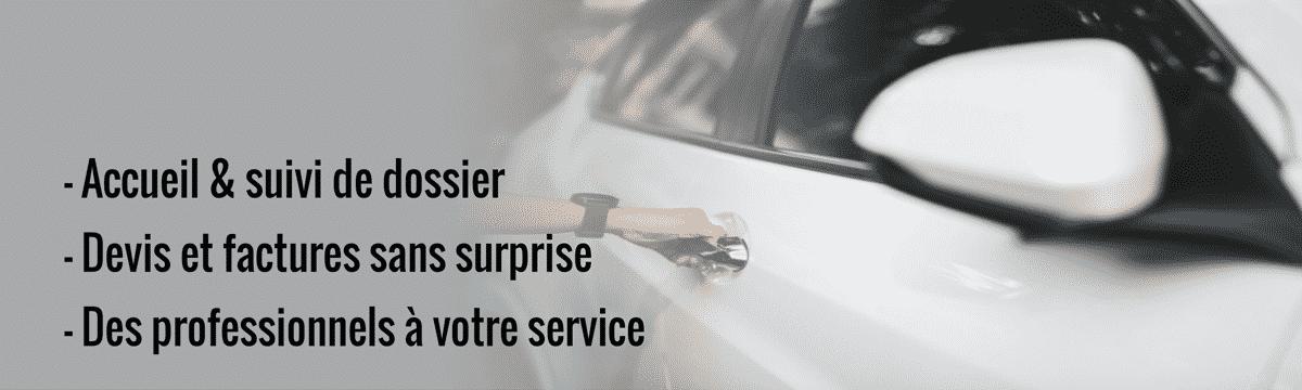 services, au garage KER-AUTO à Kervignac sur le secteur de Erdeven, Hennebont, Languidic, Inzinzac-Lochrist, Quéven et Brandérion.