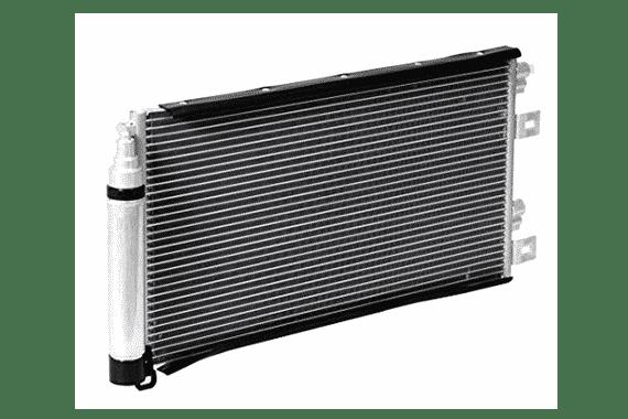 Climatisation condenseur, révision auto au garage KER-AUTO à Kervignac sur le secteur de Riantec, Hennebont, Languidic, Inzinzac-Lochrist, Plouhinec et Brandérion.