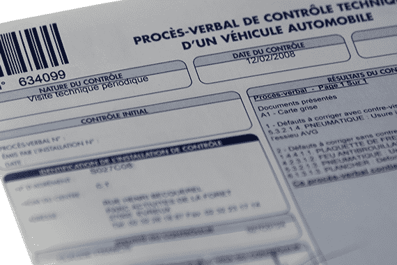 Contrôle technique contre-visite, révision auto au garage KER-AUTO à Kervignac sur le secteur de Erdeven, Hennebont, Languidic, Inzinzac-Lochrist, Quéven et Brandérion.