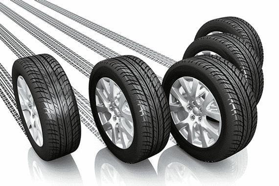 Pneumatiques, pneus pas cher, réparation de panne auto au garage KER-AUTO à Kervignac sur le secteur de Riantec, Hennebont, Languidic, Inzinzac-Lochrist et Brandérion.