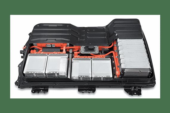 Voitures électriques et hybrides, batterie, réparation de panne auto au garage KER-AUTO à Kervignac sur le secteur de Riantec, Hennebont, Languidic, Inzinzac-Lochrist et Brandérion.