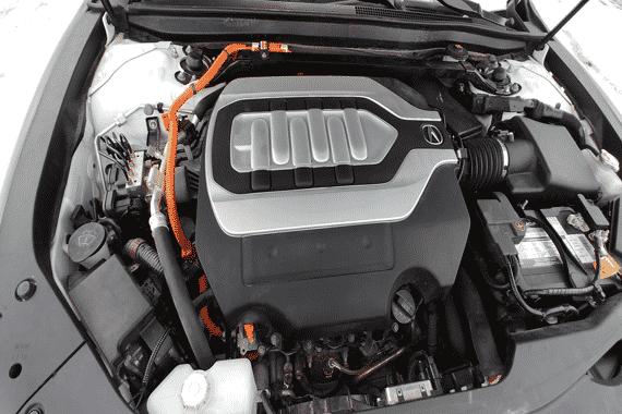 Voitures électriques et hybrides, entretien, mécanique, réparation de panne auto au garage KER-AUTO à Kervignac sur le secteur de Riantec, Hennebont, Languidic, Inzinzac-Lochrist et Brandérion.