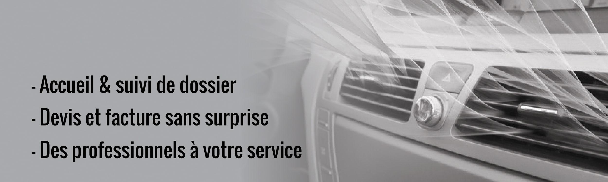 Climatisation, révision auto au garage KER-AUTO à Kervignac sur le secteur de Riantec, Hennebont, Languidic, Inzinzac-Lochrist, Plouhinec et Brandérion.