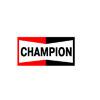 Champion, Pièces détachées garage Ker-Auto, Landévant, Morbihan, Bretagne, pièces détachées au garage KER-AUTO à Kervignac sur le secteur de Riantec, Hennebont, Languidic, Inzinzac-Lochrist et Brandérion.