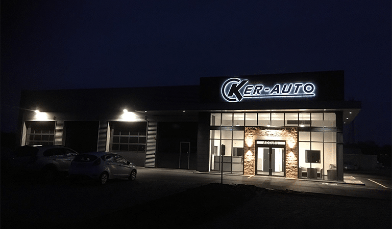 accueil-garage-kerauto-kervignac-hennebont-lorient-pneus-vidange